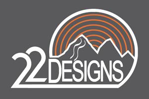 design 22 22 Designs   The Performance Leader in Telemark Bindings design 22